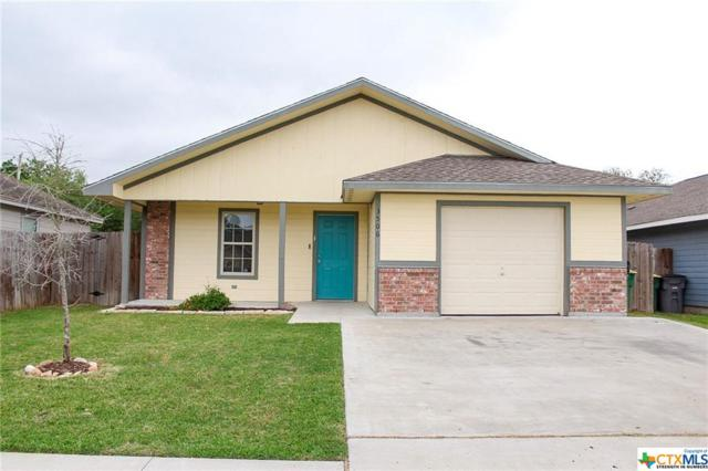 3506 Swan, Victoria, TX 77901 (MLS #372790) :: Kopecky Group at RE/MAX Land & Homes