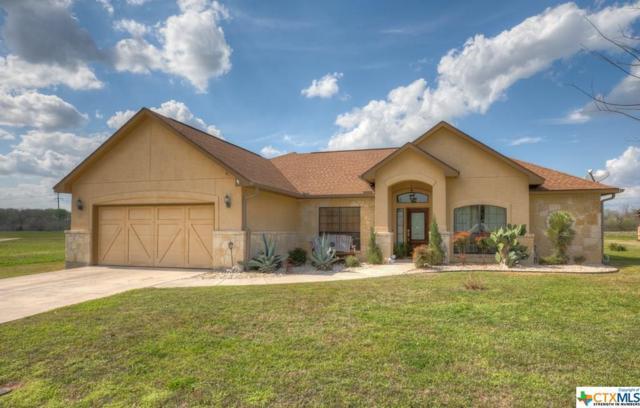 207 Mackenzie, New Braunfels, TX 78130 (MLS #372797) :: RE/MAX Land & Homes