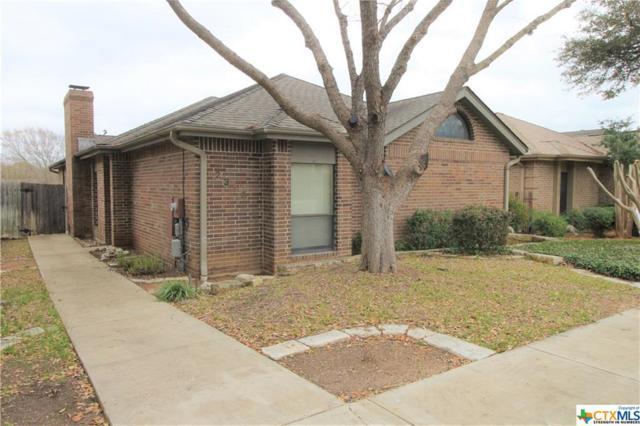 2313 Brittany Grace, New Braunfels, TX 78130 (MLS #372810) :: Magnolia Realty