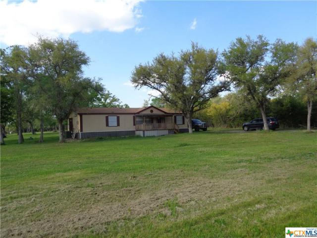 204 Mission Valley Acres, Victoria, TX 77905 (MLS #372842) :: RE/MAX Land & Homes