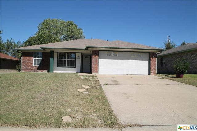 1310 Elke, OTHER, TX 76522 (#372958) :: Realty Executives - Town & Country