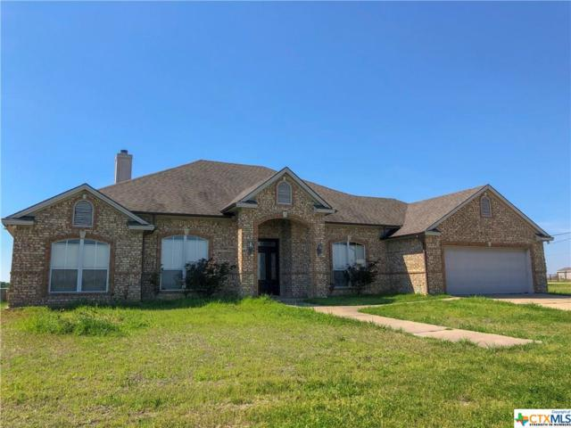 15033 Fm 2904, Temple, TX 76501 (MLS #373211) :: The i35 Group