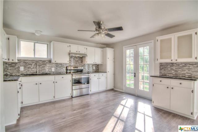 642 Ridgeroad Drive, New Braunfels, TX 78130 (MLS #373565) :: Erin Caraway Group