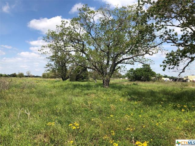 0000 Tulley Road, Cuero, TX 77954 (MLS #374012) :: Magnolia Realty