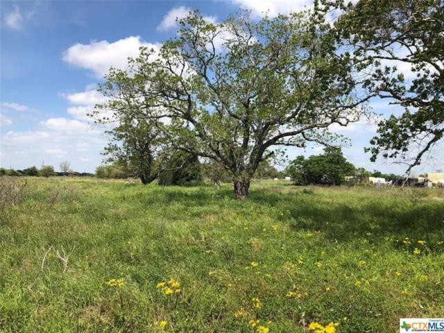 0000 Tulley Road, Cuero, TX 77954 (MLS #374012) :: Kopecky Group at RE/MAX Land & Homes