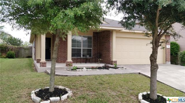 770 Andora Drive, New Braunfels, TX 78130 (MLS #374197) :: Erin Caraway Group