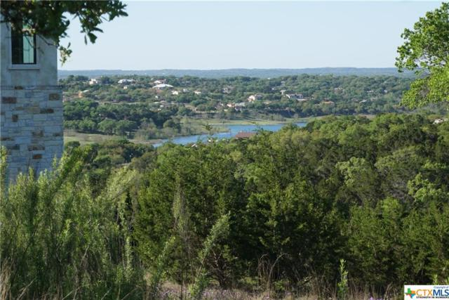 2036, 2030, 2040 Ronda Ct Court, Canyon Lake, TX 78133 (MLS #374298) :: Vista Real Estate