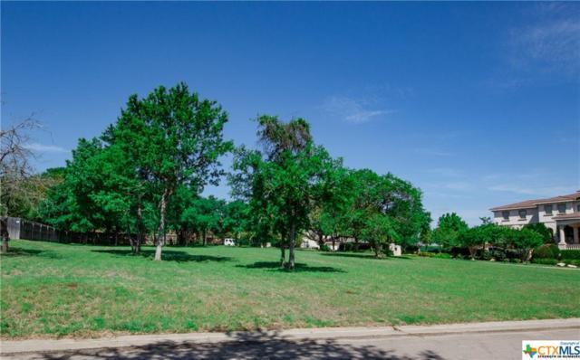 0000 Sunrise Drive, Belton, TX 76513 (MLS #374526) :: Vista Real Estate