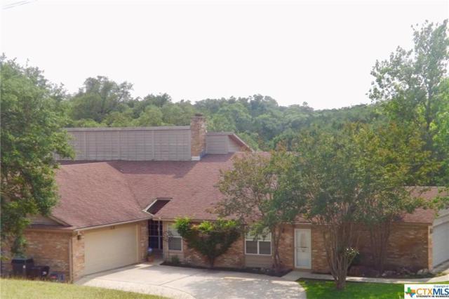 28 Oak Villa Road, Canyon Lake, TX 78133 (MLS #374675) :: Magnolia Realty