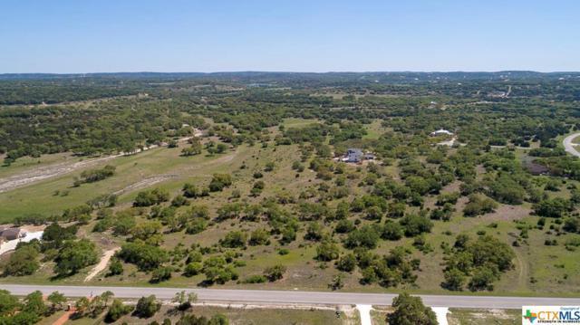 2029 San Jose Way, Canyon Lake, TX 78133 (#374703) :: Realty Executives - Town & Country