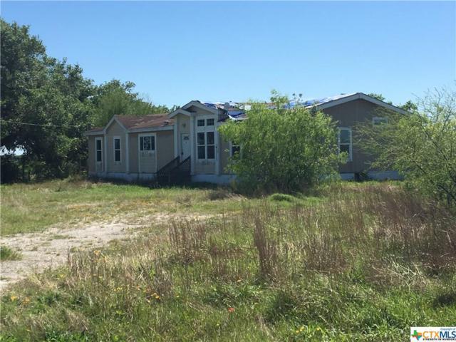 1688 Nordheim Road, Yorktown, TX 78164 (MLS #374734) :: RE/MAX Land & Homes