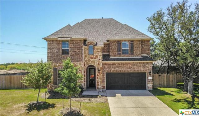 664 Mission Hill Run, New Braunfels, TX 78132 (MLS #374737) :: Berkshire Hathaway HomeServices Don Johnson, REALTORS®