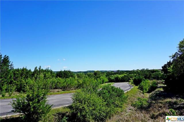 611 Cielo Vista Vista, Canyon Lake, TX 78133 (MLS #375061) :: Erin Caraway Group