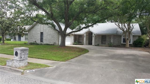 314 Kelly Drive, Victoria, TX 77904 (MLS #375196) :: Kopecky Group at RE/MAX Land & Homes