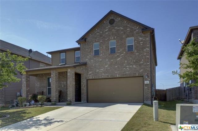 132 Bass Lane, New Braunfels, TX 78130 (MLS #375291) :: Erin Caraway Group