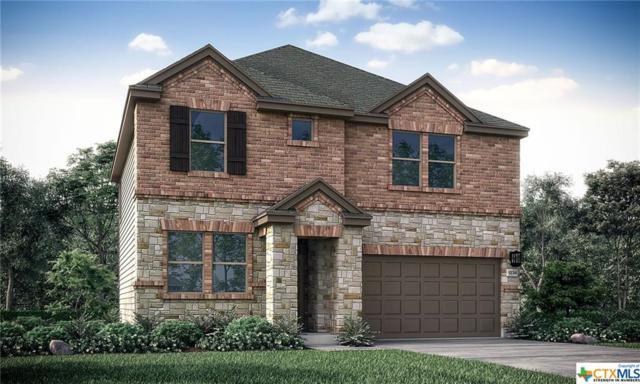 150 Landing Lane, New Braunfels, TX 78130 (MLS #375306) :: Erin Caraway Group