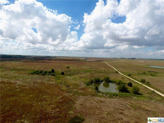 0 Cr 291/Fm 532, Moulton, TX 77975 (#375395) :: Realty Executives - Town & Country