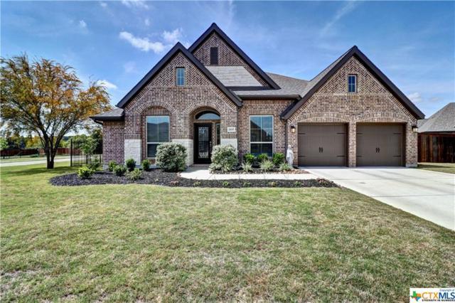 2631 Melbourne Avenue, New Braunfels, TX 78132 (MLS #375403) :: Berkshire Hathaway HomeServices Don Johnson, REALTORS®