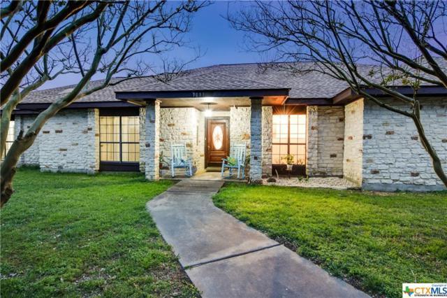 1111 Red Oak Road, Buda, TX 78610 (MLS #375429) :: Magnolia Realty