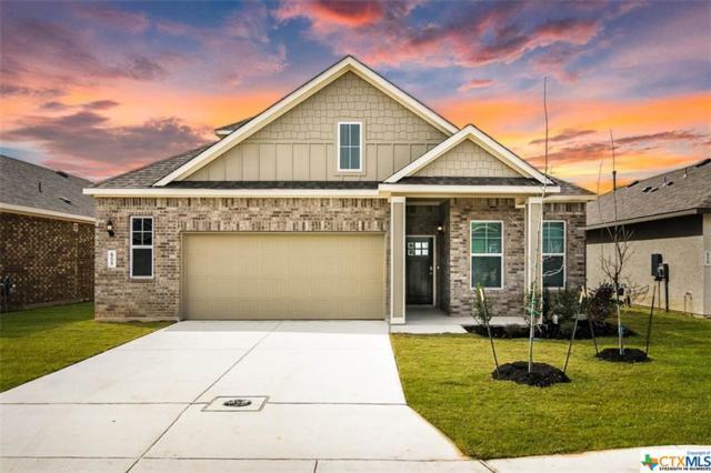655 Wipper, New Braunfels, TX 78130 (MLS #375574) :: Erin Caraway Group