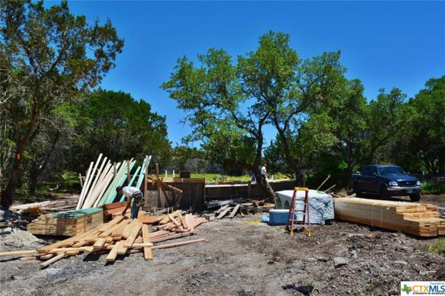 1055 Hidden Valley Drive, Spring Branch, TX 78070 (MLS #375594) :: Vista Real Estate