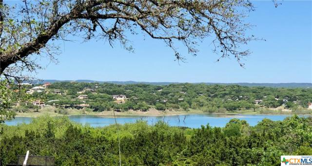 1770 Bella Vista, Canyon Lake, TX 78133 (MLS #375628) :: Vista Real Estate