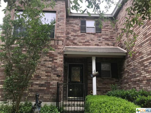 3058 Snowberry, New Braunfels, TX 78130 (MLS #375635) :: Erin Caraway Group