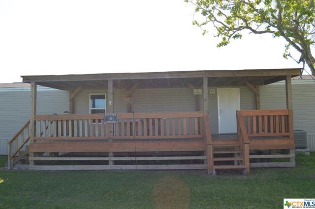17 Covey Drive, Palacios, TX 77465 (MLS #375713) :: Kopecky Group at RE/MAX Land & Homes