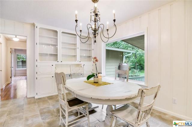 177 Kentucky Boulevard, New Braunfels, TX 78130 (MLS #375744) :: Vista Real Estate