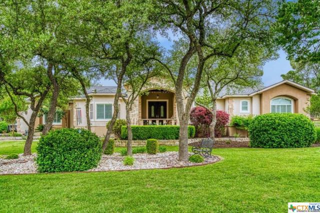 2916 River Way, Spring Branch, TX 78070 (MLS #375824) :: Magnolia Realty