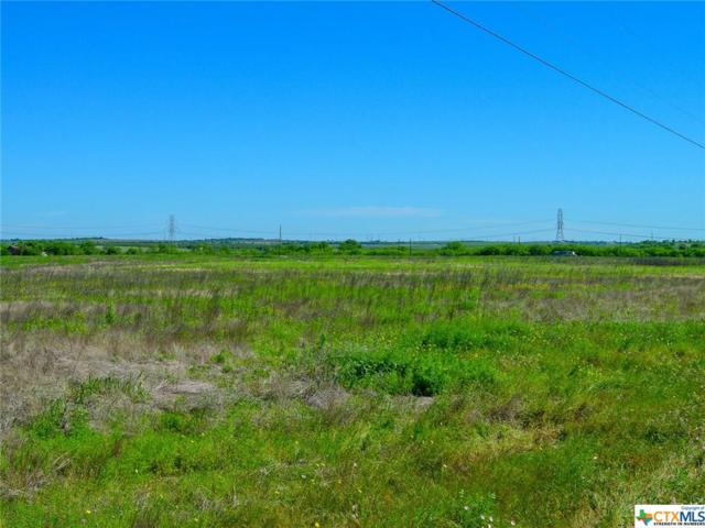 1764 Wosnig Rd, Marion, TX 78124 (#376273) :: Realty Executives - Town & Country