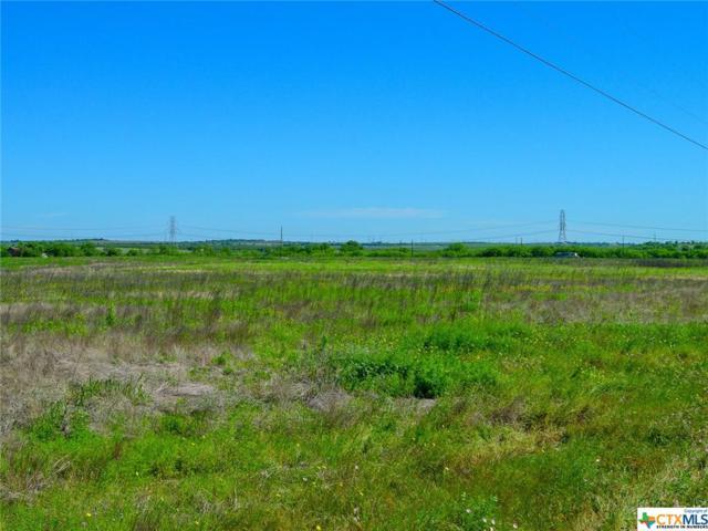 1764 Wosnig Road, Marion, TX 78124 (MLS #376273) :: Vista Real Estate