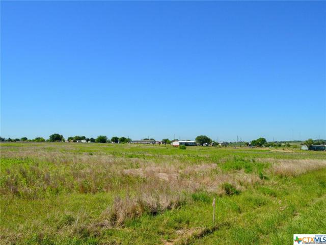 2156 Wosnig Rd, Marion, TX 78124 (#376280) :: Realty Executives - Town & Country
