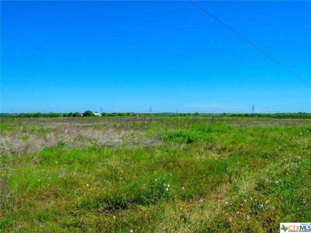 0000 Wosnig Road, Marion, TX 78124 (MLS #376282) :: Vista Real Estate