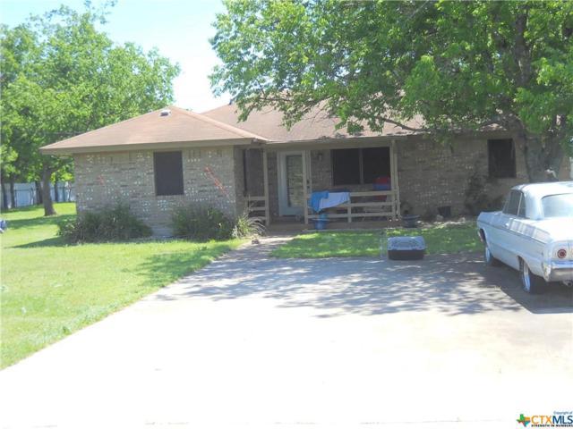6660 W Hwy 190, Belton, TX 76513 (MLS #376434) :: Marilyn Joyce | All City Real Estate Ltd.