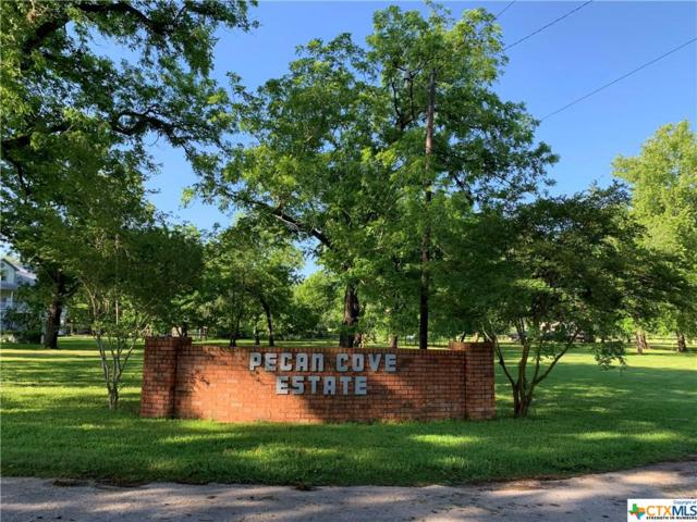 405 Turtle Lane, Seguin, TX 78155 (#377983) :: Realty Executives - Town & Country