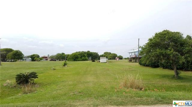 1369 Bayview Drive, OTHER, TX 77465 (MLS #378113) :: RE/MAX Land & Homes