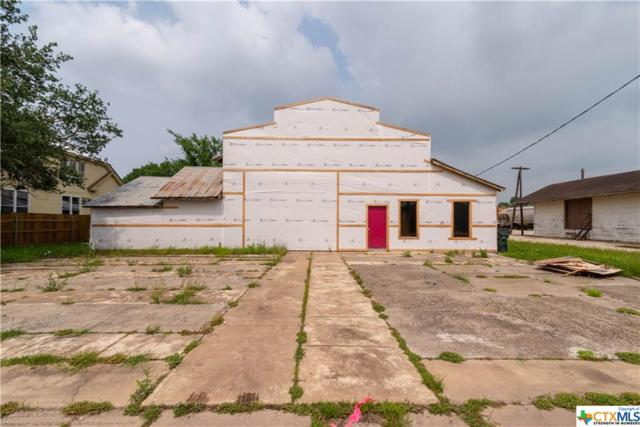 820 Saint Peter Street, Gonzales, TX 78629 (MLS #378190) :: Marilyn Joyce | All City Real Estate Ltd.