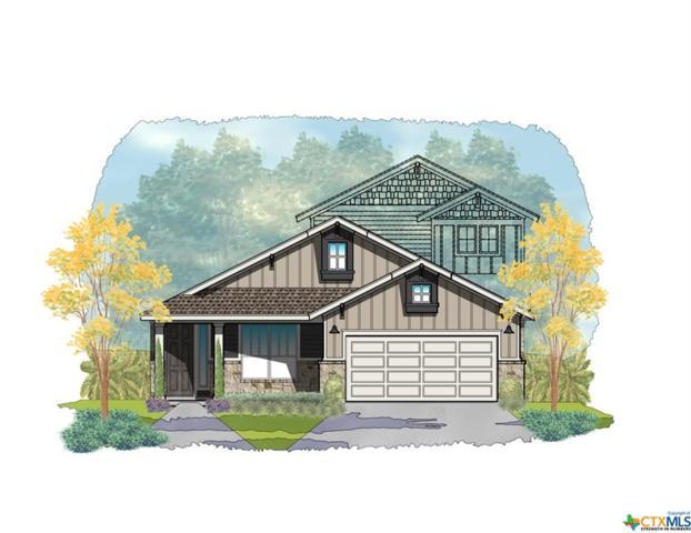 116 Buckskin Trail, Victoria, TX 77904 (MLS #378303) :: Erin Caraway Group