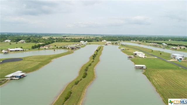909 River Ranch Circle, Martindale, TX 78655 (#378389) :: Realty Executives - Town & Country