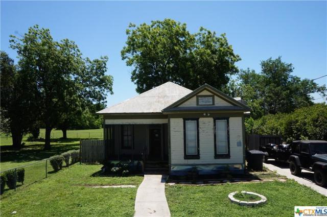 1072 Churchill Drive, New Braunfels, TX 78130 (MLS #378541) :: RE/MAX Land & Homes