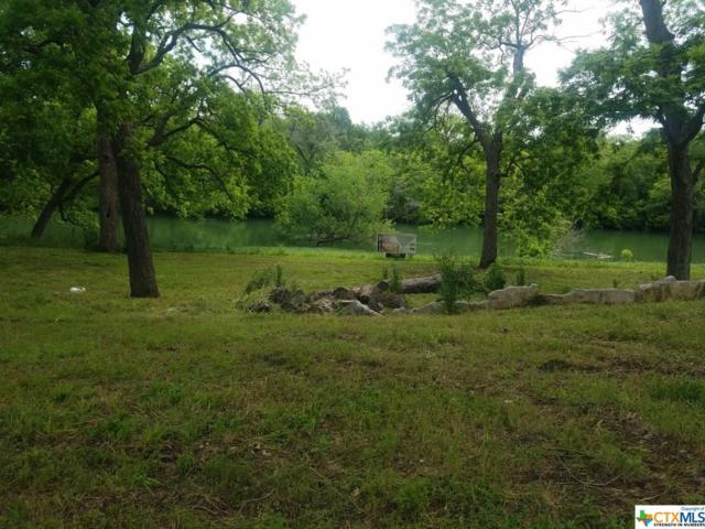2157 River Edge Drive, Belton, TX 76513 (MLS #378589) :: Vista Real Estate