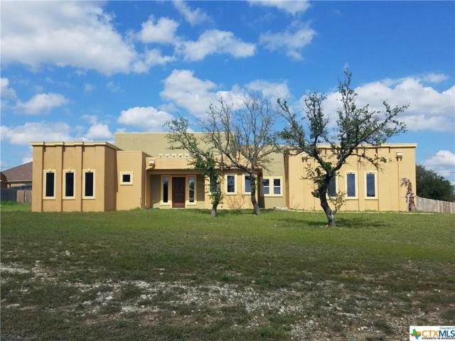 Kempner, TX 76539 :: The Real Estate Home Team