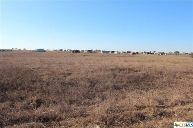 194 Triple R Drive, La Vernia, TX 78121 (#378731) :: Realty Executives - Town & Country