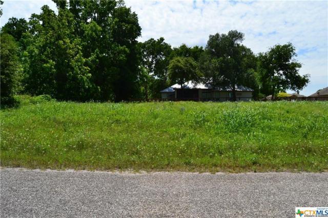 235 Inca Dove Lane, McQueeney, TX 78123 (MLS #378807) :: Magnolia Realty