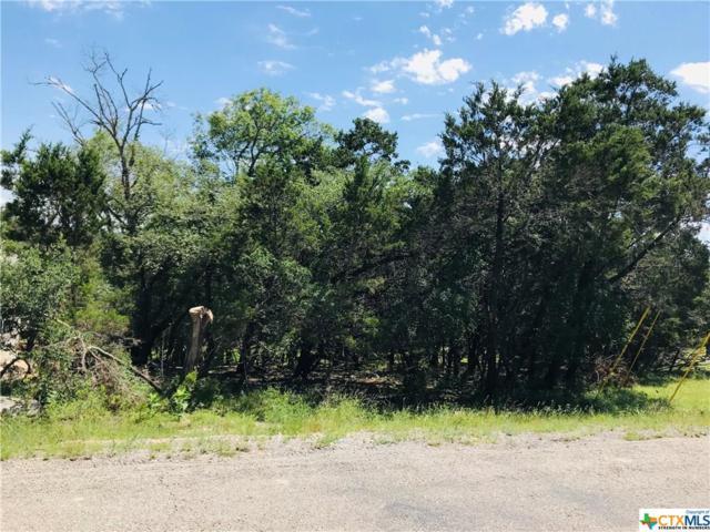 2106 Grandview Forest, Canyon Lake, TX 78133 (MLS #378815) :: Berkshire Hathaway HomeServices Don Johnson, REALTORS®