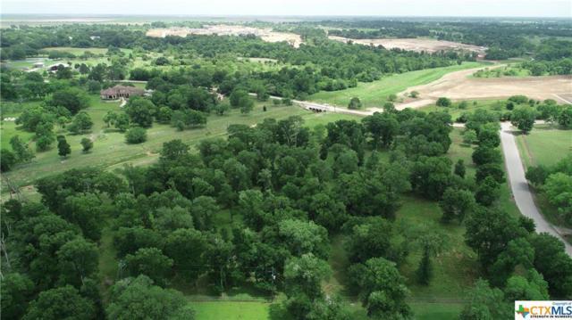 0 Gainsborough Drive, Brookshire, TX 77423 (MLS #378840) :: Erin Caraway Group