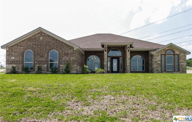 902 Cr 4772, Kempner, TX 76539 (#379185) :: Realty Executives - Town & Country