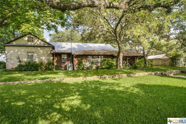 30313 Setterfeld Circle, Fair Oaks Ranch, TX 78015 (MLS #379203) :: Berkshire Hathaway HomeServices Don Johnson, REALTORS®
