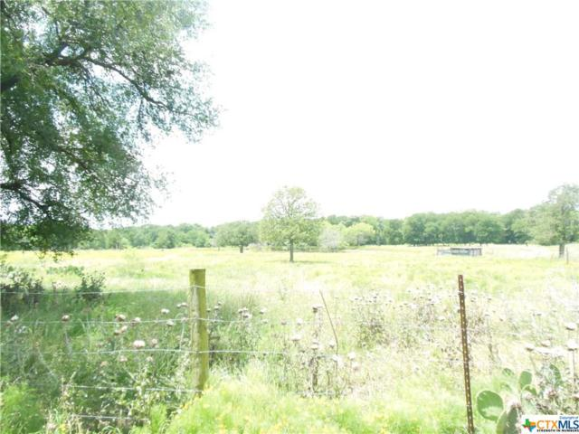 12 & 32 Fm 672, Lockhart, TX 78644 (MLS #379224) :: Vista Real Estate